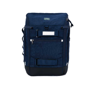 M1 Plus Backpack - Navy - Mr. Poco