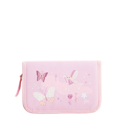 Frii Pencil Box - Butterflies - Mr. Poco
