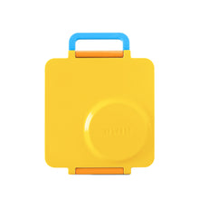 Load image into Gallery viewer, OmieBox + Pod Set - Sunshine - Mr. Poco