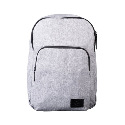 Frii Backpack - Young Grey - Mr. Poco