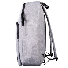 Load image into Gallery viewer, Frii Backpack - Young Grey - Mr. Poco