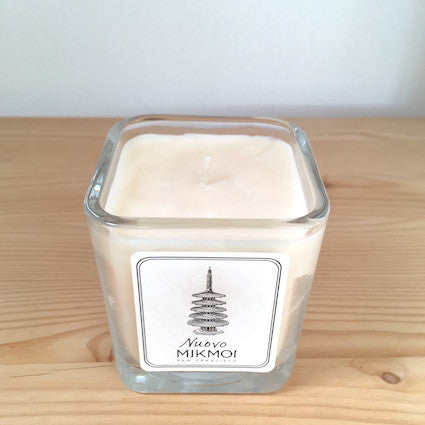 Nuovo Candle