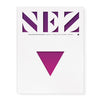 NEZ: The Olfactory Magazine – Issue 03 Spring/Summer 2017