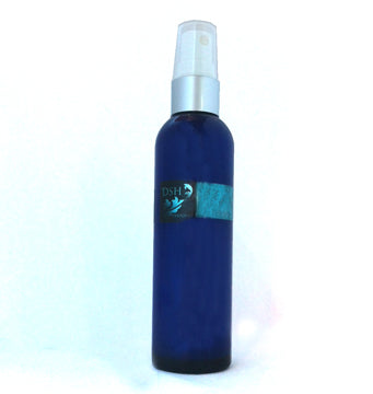DSH Lavender Croatia Room Spray 4oz