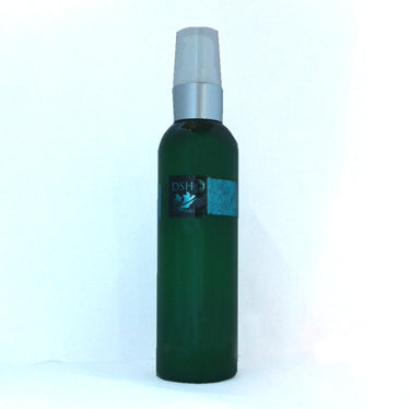 Evergreen Room Spray 4oz