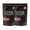 Hot Cacao Superblend 2 Pack