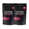 Raspberry Ketone Coffee 2 Pack