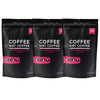 Raspberry Ketone Coffee 3 Pack