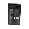 Raspberry Ketone Coffee