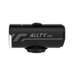 Allty 400: Front Bike Light