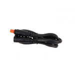 Extension Lead for 4-Pin Plug Bike Lights