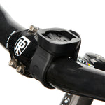 Handlebar Garmin Mount for Allty Bike Lights