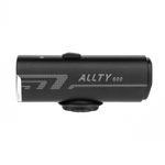 Allty 600: Front Bike Light