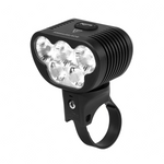 Monteer 5000S Storm MTB Headlight