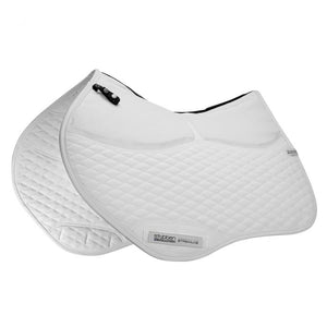 Streamline Adjuster Close Contact Saddle Pad Jump