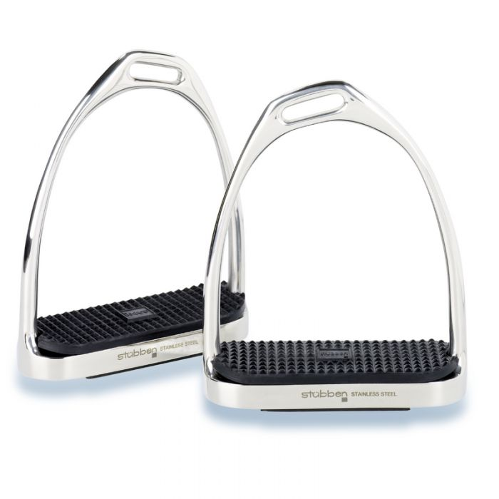 1101 Fillis Offset Stirrups