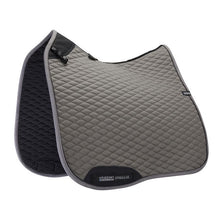 Load image into Gallery viewer, Streamline Saddle Pad Dressage