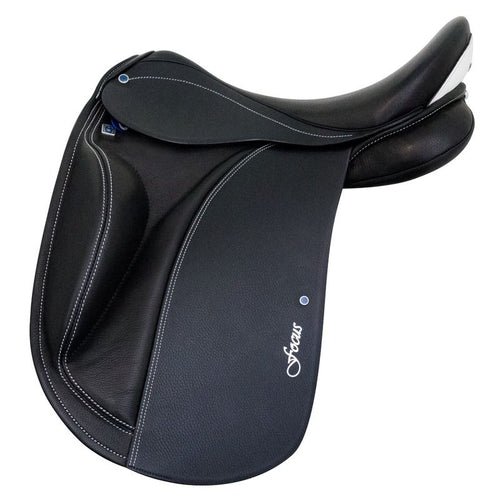 Focus Pony Dressage Saddle