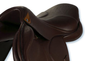 Jumping Saddle for sale