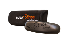 Load image into Gallery viewer, Equisense Motion S Fitnesstracker Set