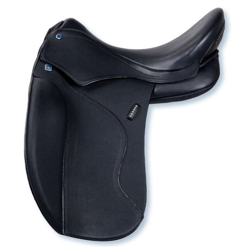 Euphoria Dressage Saddle