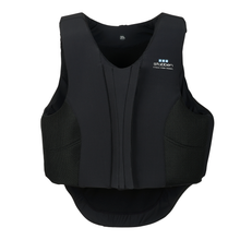 Load image into Gallery viewer, Safety Vest Slim Fit Level 3