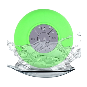 Custom Promotional Water Proof Speaker