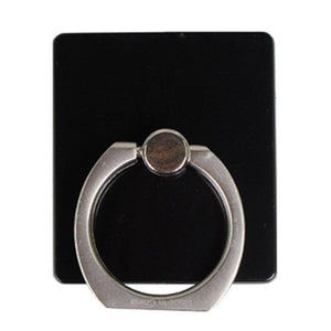 Promotional Custom Logo Smart Universal Phone Ring Stand