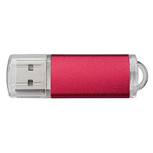 Quality High Storage Thumb USB Flash Drives