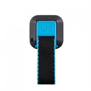 Hot Replaceable Grip Mobile Phone Belt Hand Gripper Holder Anti-Fall Strap