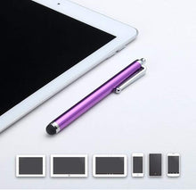 Load image into Gallery viewer, Promotional Custom Logo Universal Touch Screen Stylus Pen