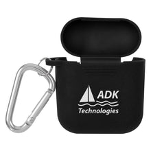 Load image into Gallery viewer, Promotional Custom Logo Access Airpod Cover Pouch