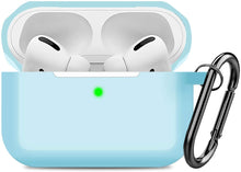 Load image into Gallery viewer, Promotional Custom Logo Airpod Pro Covers