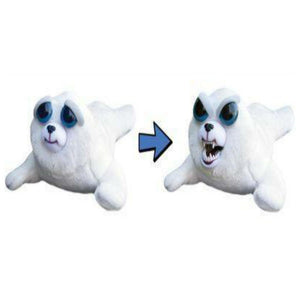 Wholesale Feisty Pets, Cute But Evil Feisty Plush Toys Characters - Regular Size