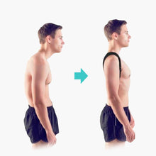 Load image into Gallery viewer, Bulk Posture Corrector Pal, Instant Posture Improvement Brace Wholesale