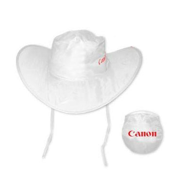 Custom Logo Foldable Sun Hats, Promotional Twisty Hats