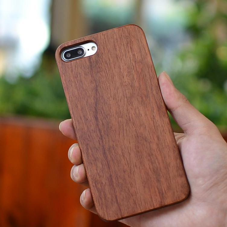 Bulk Blank Wood Phone Cases, Wood Cases For All Iphone & Samsung Models