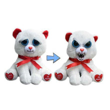 Load image into Gallery viewer, Wholesale Feisty Pets, Cute But Evil Feisty Plush Toys Characters - Mini Size