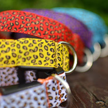 Load image into Gallery viewer, Wholesale Led Pet Collars