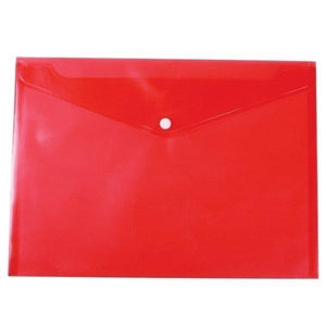 Custom Logo Promotional Letter Size Document Envelope