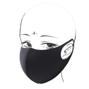 Cheap Face Masks, Bulk Reusable Face Mask, Wholesale Cloth Mask - 1 Ply