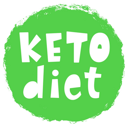 Keto & Low Carb Diet Support