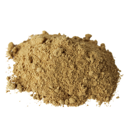 Phellodendron Root Powder