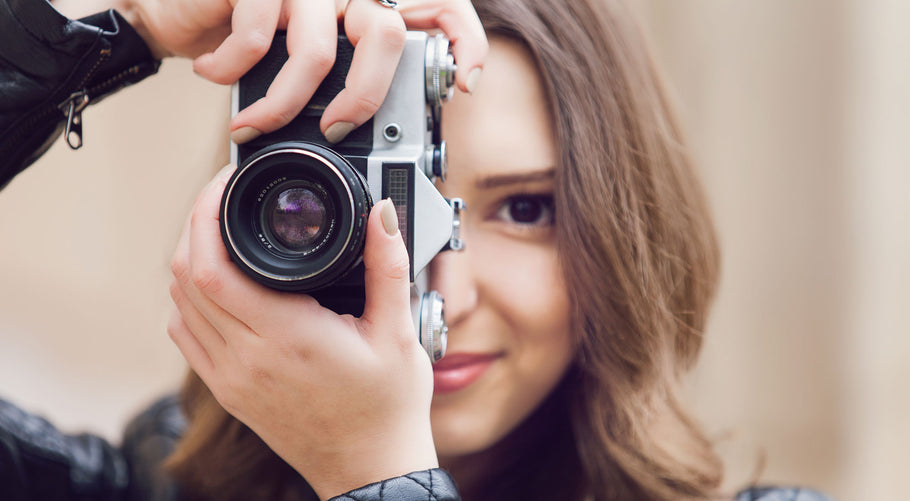 Tips for Becoming a Candid Photography Pro