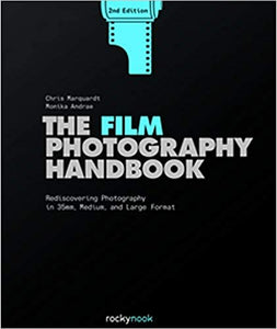 The Film Photography Handbook