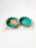 Elina Snack Bowl Set of 2