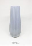 Karina Vase Collection