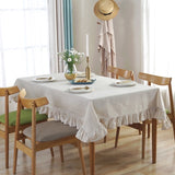Amilia Table Cloth