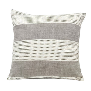 Willow Cushion Cover (throw pillow case)