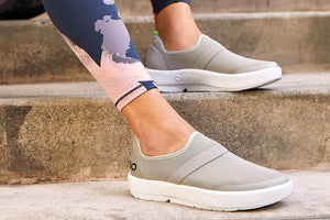 STROLLING/RELAXING SHOES